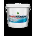 Акриловая гидроизоляция 5 кг