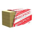 Утеплитель ISOROC  Изоруф-H 1000х600х50мм 3м2