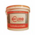 Бетоноконтакт Евро (Euro) 20 кг