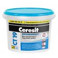 Бетонконтакт Ceresit CT 19 15 кг.
