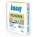 Шпатлевка Кнауф «Фуген» (Knauf Fugen) 25кг