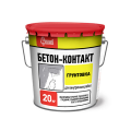 Бетоноконтакт «Старатели» 20кг